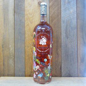 Wolffer Estate Summer In A Bottle Rose 2020 3L
