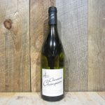 DOMAINE CHAMPEAU POUILLY FUME 2017 750ML