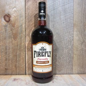 FIREFLY SWEET TEA VODKA 1L
