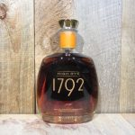 1792 HIGH RYE BOURBON 750ML