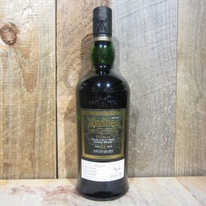 ARDBEG TWENTY SOMETHING 22 YEAR 750ML