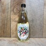 WOLFFER DRY WHITE CIDER (BOTTLE) 355ML