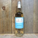 BRIDGE LANE WHITE MERLOT 750ML