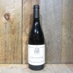 KERMIT LYNCH COTES DU RHONE 2019 750ML
