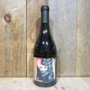 ORIN SWIFT BLANK STARE SAUVIGNON BLANC 750ML