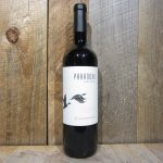 PARADUXX NAPA RED 750ML