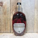 BARRELL CRAFT SPIRITS 15YR BOURBON 105.1PF 2018 EDITION 750ML
