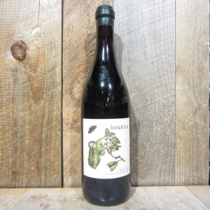 Antica Terra Pinot Noir Botanica Willamette Valley 2017 750ml