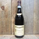 FRANCESCO RINALDI DOLCETTO D'ALBA ROUSSOT 2017/18 750ML