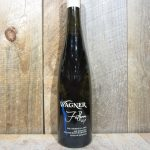 WAGNER VINEYARDS FATHOM 107 2013 750ML