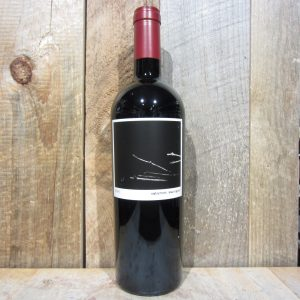CUTTINGS CABERNET SAUVIGNON 2017 750ML