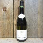 PAUL JABOULET SECRET DE FAMILLE VIOGNIER 2018 750ML