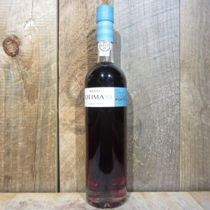 WARRES OTIMA 10YR TAWNY PORT 500ML
