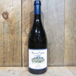 Beaux Freres Pinot Noir Freres Vineyard 2017 750ml