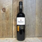 BARBADILLO OLOROSO SHERRY 750ML