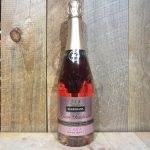 BERBERANA CAVA BRUT ROSE 750ML