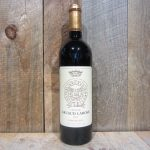 CHATEAU GRUAUD LAROSE SAINT JULIEN 2015 750ML