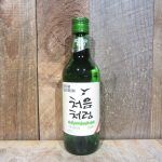 CHUM CHURUM ORIGINAL SOJU 375ML