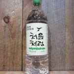 CHUM CHURUM ORIGINAL SOJU 1.75L