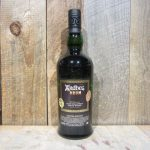 ARDBEG DRUM 750ML