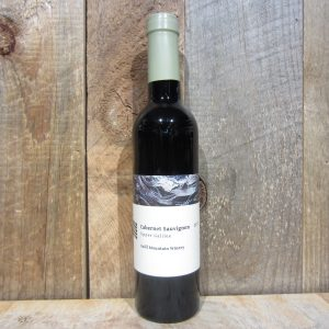 GALIL MOUNTAIN CABERNET SAUVIGNON 2017 375ML (HALF SIZE BTL)