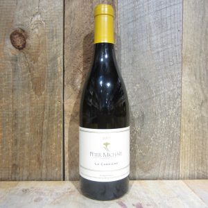 PETER MICHAEL LA CARRIERE CHARDONNAY 2017 750ML