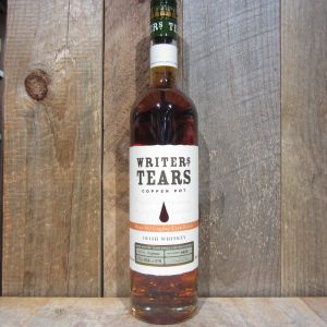 WRITERS TEARS COGNAC CASK POT DEAU XO 750ML