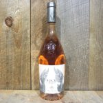 CHATEAU D'ESLCANS ROCK ANGEL ROSE 2018 750ML