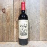 BOOK OF SHADOWS LODI ZINFANDEL 750ML