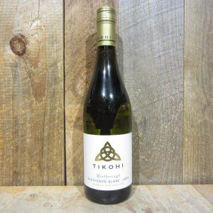 Tikohi Sauvignon Blanc 750ml