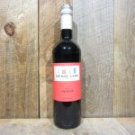 BRIDGE LANE RED BLEND 750ML