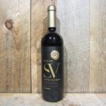 PSAGOT SINGLE VINEYARD CABERNET SAUVIGNON 2016 750ML