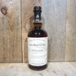 BALVENIE TUN 1509 BATCH 6 750ML