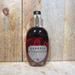 BARRELL CRAFT SPIRITS 15YR BOURBON 106.52PF 2019 EDITION 750ML