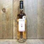FLEUR DE L'AMAURIGUE PROVENCE ROSE 2019 750ML
