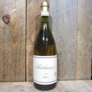 PAHLMEYER CHARDONNAY 2018 750ML