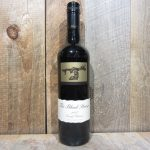 BLACK STUMP DURIF SHIRAZ 750ML