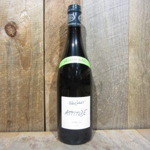 Pascal Jolivet Attitude Sauvignon Blanc 750ml