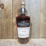 MIDLETON VERY RARE IRISH WHISKEY VINTAGE 2019 750ML