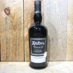 ARDBEG BLAAACK 2020 LIMITED EDITION 92PF 750ML
