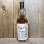 CHICHIBU ICHIROS MALT US 2018 EDITION WHISKEY SINGLE MALT 750ML