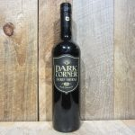 DARK CORNER DURIF SHIRAZ 750ML
