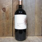 MENDOZA VINEYARDS MALBEC 1.5L
