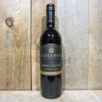 CASTLE ROCK COLUMBIA VALLEY CABERNET SAUVIGNON 750ML