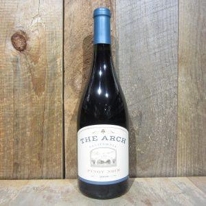 The Arch Lodi Pinot Noir 750ml