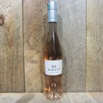 CHATEAU MINUTY ROSE 375ML (HALF SIZE BTL)