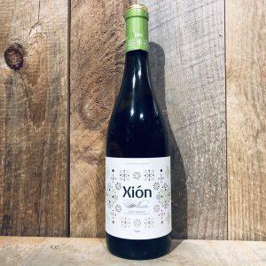 Xion Albarino 2019 750ml