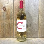 COVENANT RED C SAUVIGNON BLANC 2019 750ML