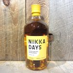 NIKKA DAYS WHISKEY 750ML
