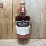 MIDLETON DAIR GHAELACH KNOCKRATH FOREST TREE NO. 6 750ML